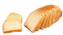 hello-bread_Dinkeltoast-hell_SHOP