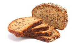 hello-bread_schlanker schorsch