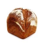 Roggenmalz Würfel von hello-bread.de